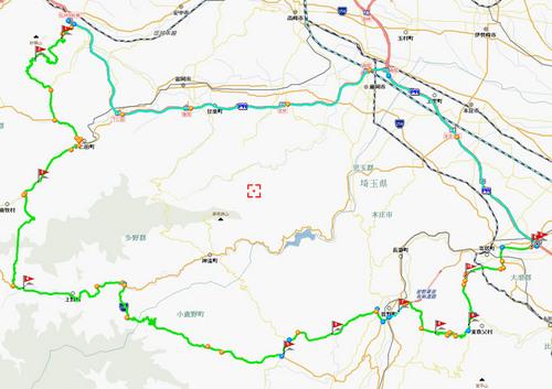 20190517(181km)map.jpg