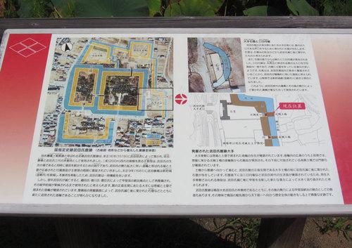 IMG_8912-3.jpg