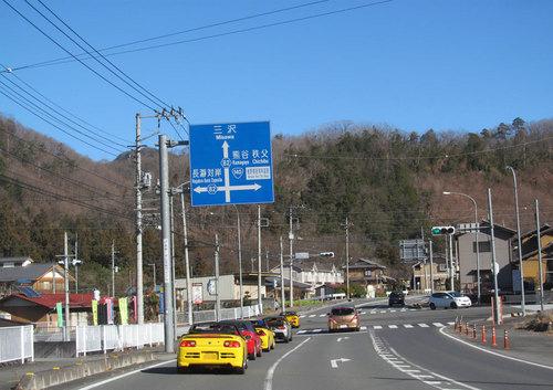 IMG_9273-3.jpg