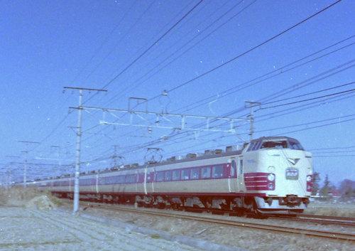 JPEG0010_2-1.jpg