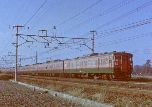 JPEG0016_1-1.jpg