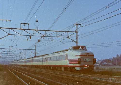 JPEG0021_1-2.jpg
